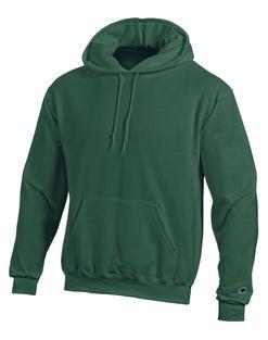 Champion Eco® Double Dry® Fleece Pullover Hoodie