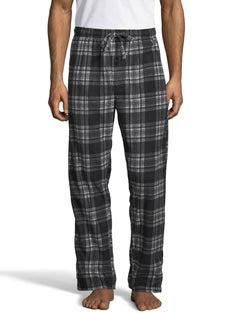 Hanes Men's Micro Fleece Pant