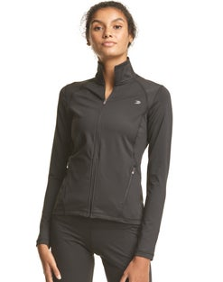 Hanes Athletics™ Women's Workout Jacket