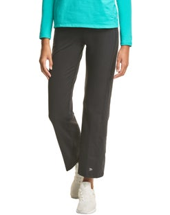 Hanes Athletics™ Women's Semi-Fitted Bootleg Pant