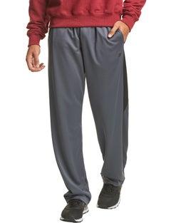 Hanes Athletics™ Men's Power Training Pant