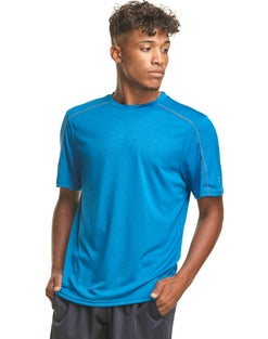 Hanes Athletics™ Men's Power Training Heather Tee
