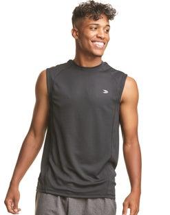 Hanes Athletics™ Men's Power Training Muscle Tee