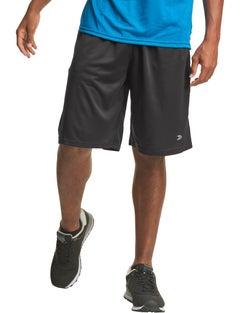 Hanes Athletics™ Men's Power Training Short