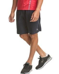 Hanes Athletics™ Men's Jersey Short