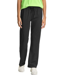 Hanes Athletics™ Women's Jersey Pant