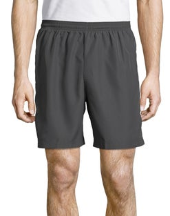 Hanes Sport™ Men's Performance Running Shorts
