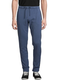 Hanes Men's 1901 Heritage Fleece Jogger Pants with Pockets