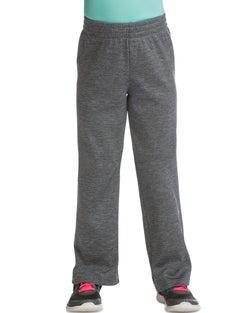 Hanes Sport™ Girls' Tech Fleece Pants