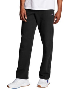 Powerblend Open Bottom Pants