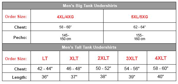 MENS Hanes Premium Fresh IQ Mens Crew T-Shirt Size 2XLT 3Pk Cotton Big And Tall