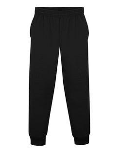 Hanes ComfortSoft™ EcoSmart® Boys' Jogger Sweatpants