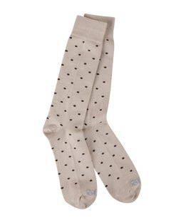 World's Softest® Men's Crew Sock