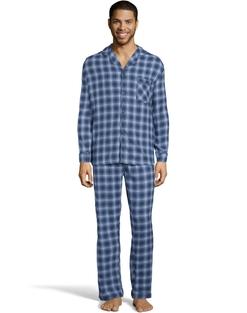 Sleep Sets - Sleepwear & Lounge - MEN