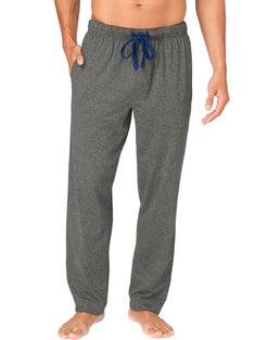 Hanes X-Temp™ Men's Jersey Pants with ComfortSoft™ Waistband
