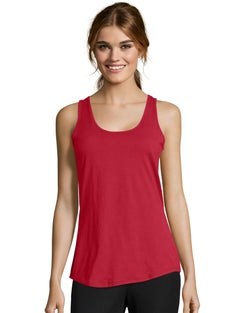 Hanes X-Temp® Women's Performance Tank
