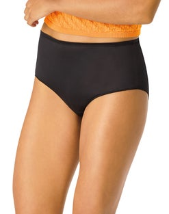 Hanes Cool Comfort™ Women's Breathable Mesh Briefs 10-Pack