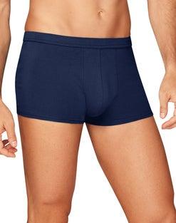 Hanes Men's Comfort Flex Fit® Trunk Assorted 3-Pack