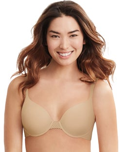 Hanes Ultimate® No Poke, No Pinch DreamWire™ Bra