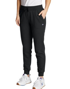 Powerblend Joggers