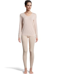 Hanes Women's Comfort Collection Thermals