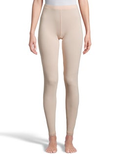 Hanes Women's Comfort Collection Thermal Pant