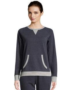 Women's Dorm Sweatshirt