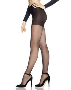 Hanes Perfect Tights with ComfortFlex®  Panty, Sheer Lightweight Coverage