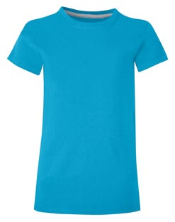 Hanes Girls' Essential Tee