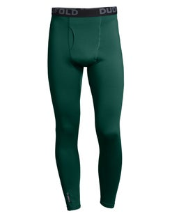 Brushed Back Baselayer Pants