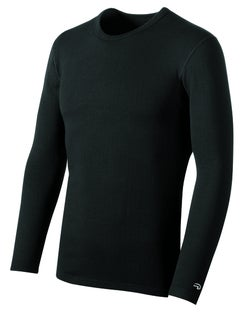 Expedition Baselayer Crew