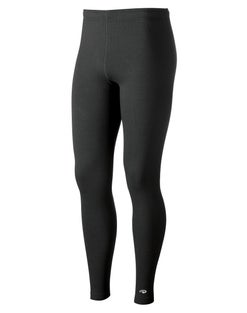 Expedition Baselayer Pants