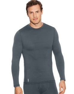 Flex Weight Baselayer Crew