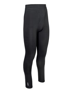 Flex Weight Baselayer Pants