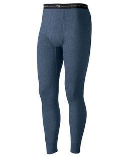 Originals Thermal Pants