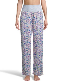 Maidenform Natural Beauty Lounge Pant