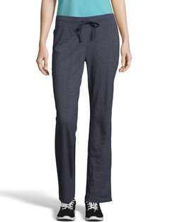 Hanes Women's French Terry Pant