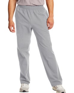 Hanes X-Temp® Men's Jersey Pocket Pant