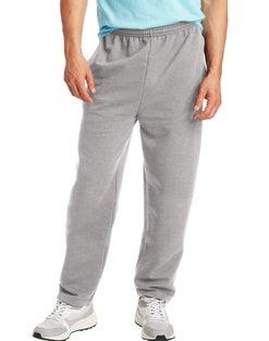 Hanes Ecosmart® Men's Fleece Sweatpants with Pockets