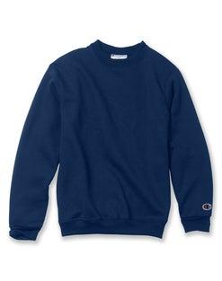 Double Dry Sweatshirt
