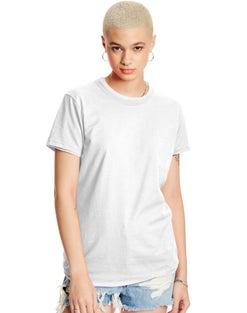 Hanes Women's Nano-T® T-Shirt