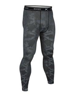 Hanes Men's Tec ComfortGear X-Temp™ Active Comfort Tight
