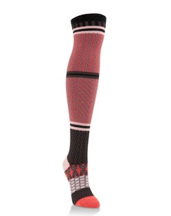 World's Softest® Gallery Over The Knee Socks